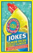 Auntie Lou's Jokes