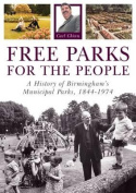 Free Parks for the People