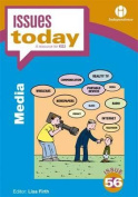 Media (Issues Today Series)
