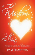 The Wisdom of the One Heart