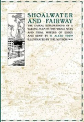 Shoalwater and Fairway