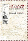 Suffolk Sea-Borders