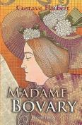 Madame Bovary (World Classics)