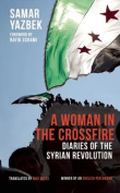 A Woman in the Crossfire