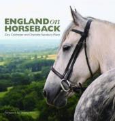 England on Horseback