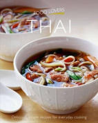 Thai (Food Lovers Simply)