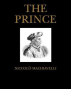 The Prince (Chinese Bound)