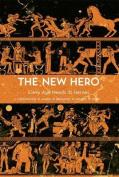 The New Hero, - Volume 1