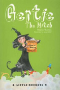 Gertie the Witch