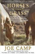 Horses Without Grass