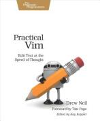 Practical Vim