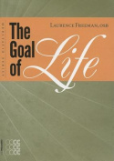 The Goal of Life [Large Print]