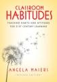 Habitudes (Revised Edition)