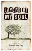 Layers of My Soul
