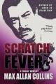 Scratch Fever