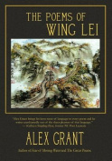 The Poems of Wing Lei