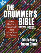 The Drummer's Bible