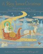 A King James Christmas