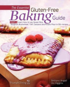 The Essential Gluten-Free Baking Guide