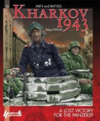 Kharkov 1943 (Men & Battles)