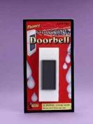 Squirting Door Bell