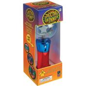 Spectra Spinner