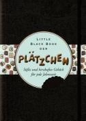 Little Black Book der Platzchen [GER]