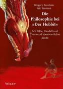 Die Philosophie Beim Hobbit [GER]
