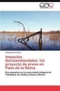 Impactos Socioambientales [Spanish]