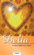 Delia [GER]