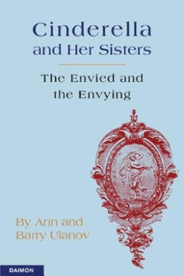 Cinderella and Her Sisters: The Envied and the Envying