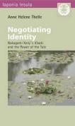 Negotiating Identity