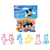 Disney Mickey and Friends Mickey and Friends Logo Bandz