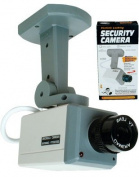Novelty Security Camera