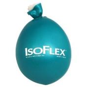 Isoflex Classic Stress Ball
