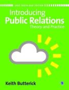 Introducing Public Relations