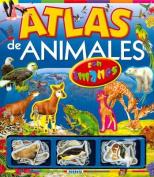 Atlas de Animales [Spanish]