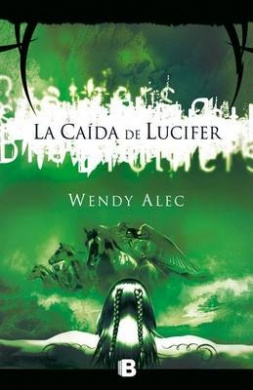 La Caida de Lucifer = The Fall of Lucifer