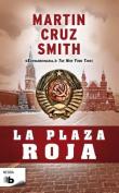 La Plaza Roja [Spanish]