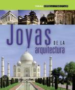Joyas de la Arquitectura [Spanish]