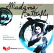 CD Libri: Madama Butterfly [ITA] [Audio]