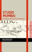 Moleskine Inspiration and Process in Architecture - Studio Mumbai