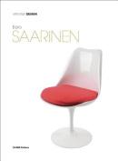 Eero Saarinen: Minimum Design