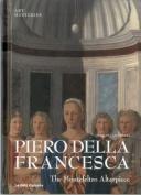 Piero Della Francesca:The Montefeltro Altarpiece