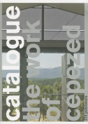 The Work of Cepezed - Catalogue 3