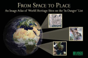 From Space to Place