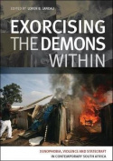 Exorcising the Demons within