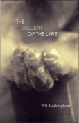 The Descent of the Lyre,