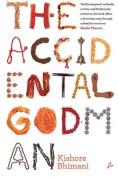 The Accidental Godman
