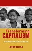Transforming Capitalism